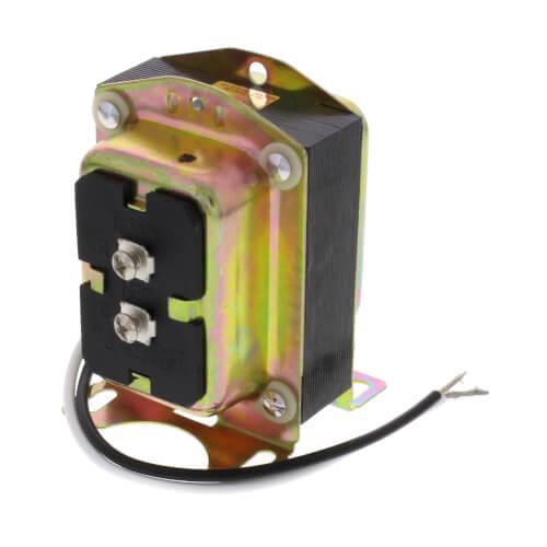 60 Hz. 120V Transformer Honeywell AT140A1000 40Va
