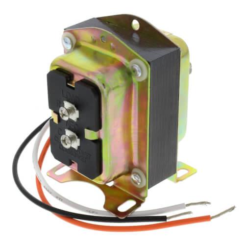 Universal Mount Transformer Product Image
