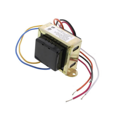 Tremendous 240 Vac Wiring Basic Electronics Wiring Diagram Wiring Cloud Hisonuggs Outletorg