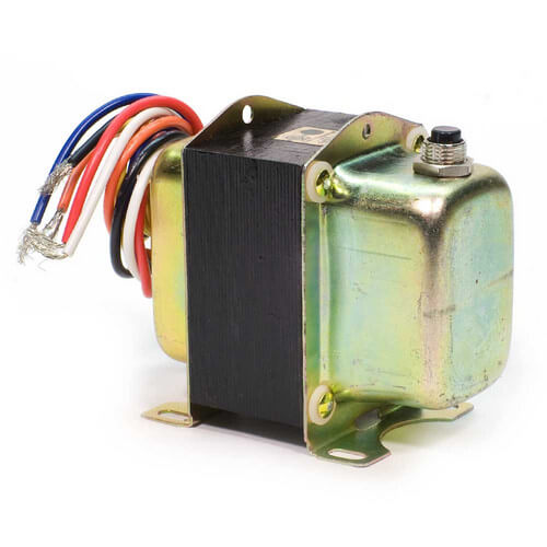 At175f1023 Honeywell Plate Or Panel Mounted 120208. Plate Or Panel Mounted 120208240 Vac Transformer With 9 In Lead. Wiring. Multi Volt Transformer Wiring Diagram Honeywell At Scoala.co