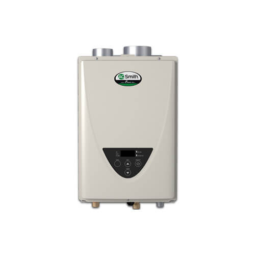 ATI 110U Tankless Water Heater (Natural Gas) Product Image
