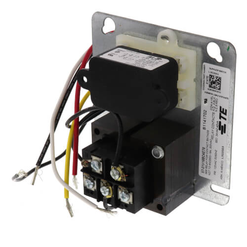 Control Center w/ 134 Relay Product Image