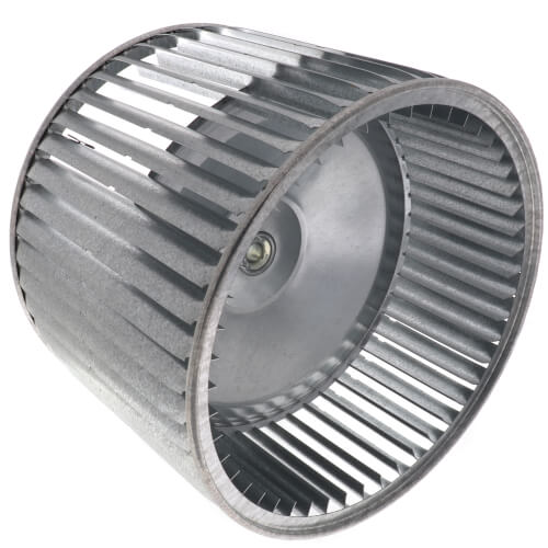 "10"" x 6"" Blower Wheel Product Image"