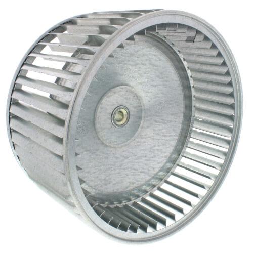 Goodman-Amana B1368034S Blower Wheel