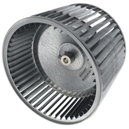 "10"" x 8"" Blower Wheel Product Image"