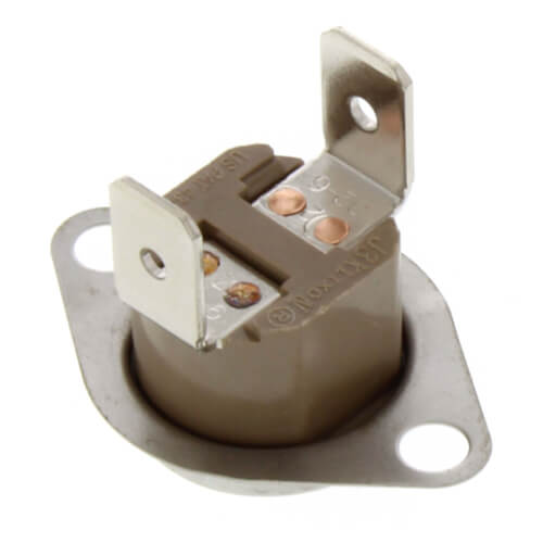 Stack Over Temperature Switch Product Image