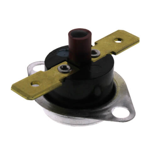 Rollout Limit Switch (L300F) Product Image