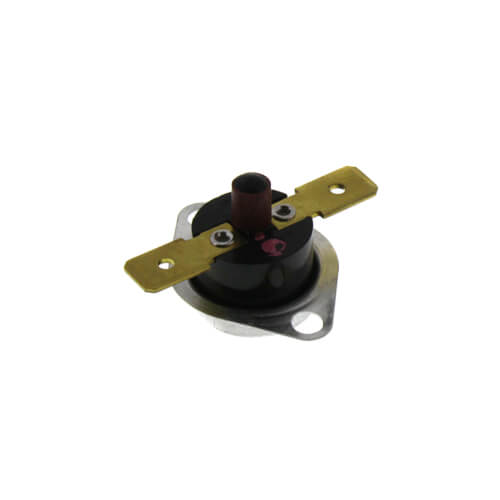 Flame Rollout Switch, L350F Product Image