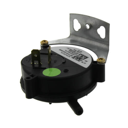 SPST Pressure Switch Product Image