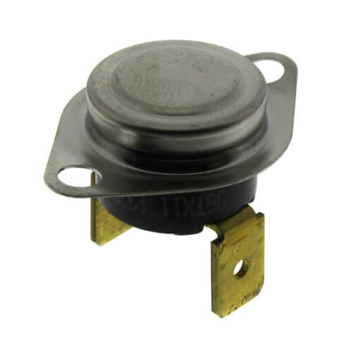 Stack Switch w/ Sheath Product Image