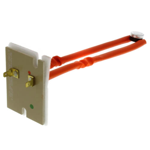 """7"""" Primary Limit Switch Product Image"""