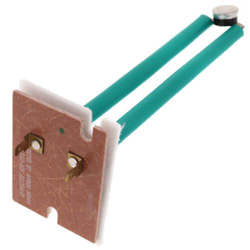 "7"" Limit Switch (L240-30F) Product Image"
