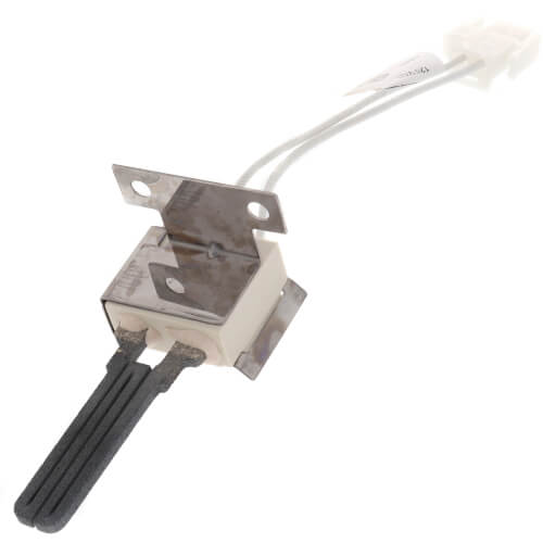 Furnace Ignitor Product Image