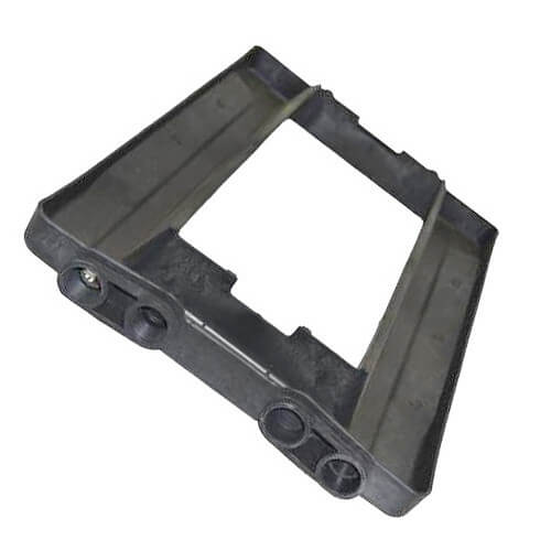 Vertical Drain Pan Assembly Product Image