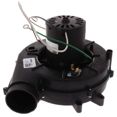 Inducer Fan Motor Assembly Product Image