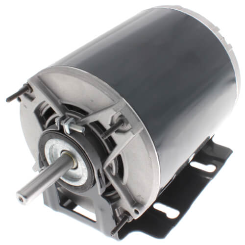 Fan and Blower Motor - 1/4 HP, 1725 RPM, 1 PH (115 V) Product Image