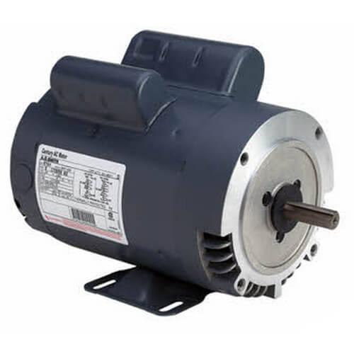 Electric 2 Sd Fan Wiring Diagram Free Image Wiring Diagram Engine