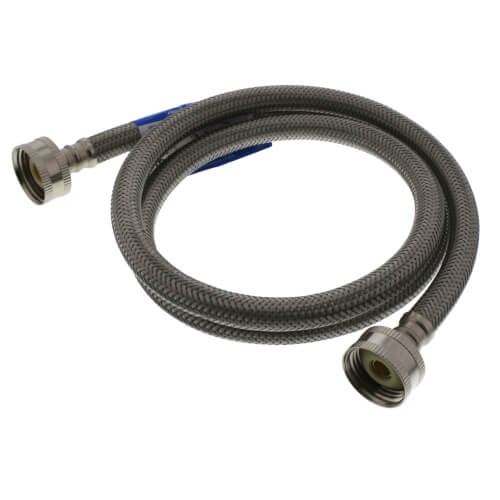 "B9WM48 48"" Washing Machine Connector Product Image"
