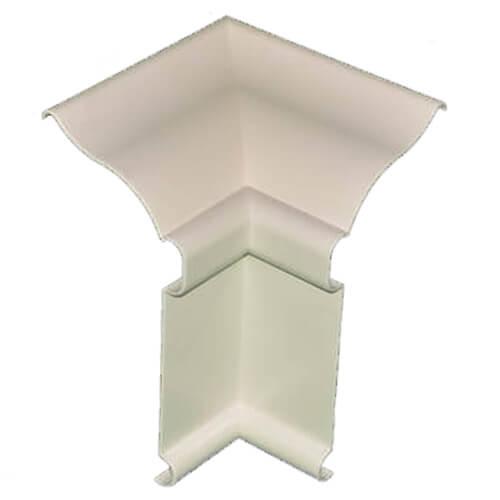Inside Corner (Ivory) Product Image