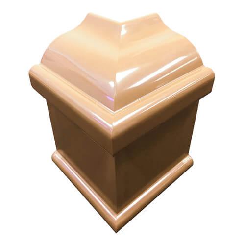 Outside Corner (Maple Wood) Product Image