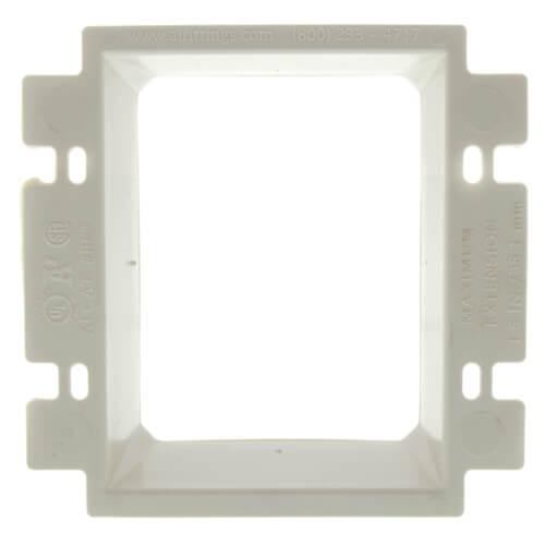 2-Gang Box Extender Product Image