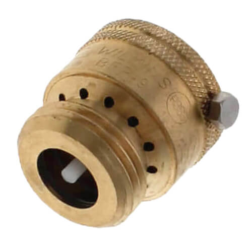 "3/4"" Hose Connection Vacuum Breaker, FNH x MNH Product Image"