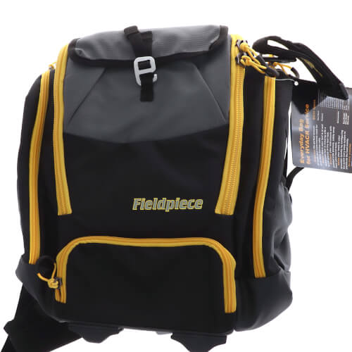 HVACR Service Tool Bag Product Image