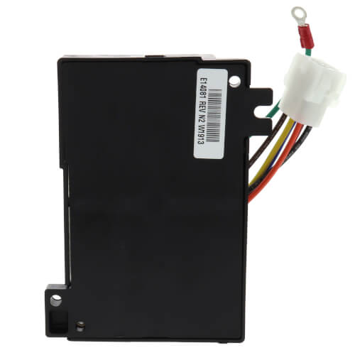 Ignition Module with 6 Pin Harness for Pulse Furnace on