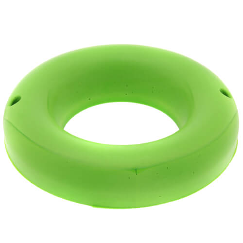 Sani Seal Waxless Toilet Seal
