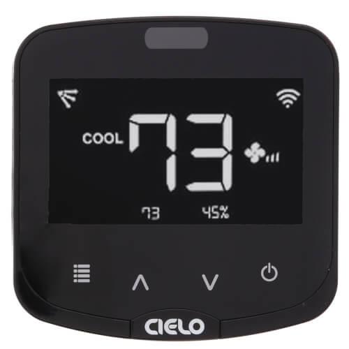 Cielo Breez Plus Smart Air Conditioner Controller Product Image