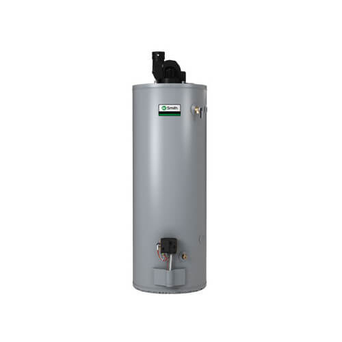 Image Result For  Gallon Water Heater
