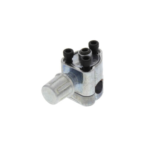 Bullet Piercing Valve Product Image
