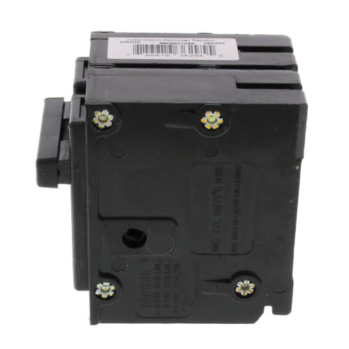 Air Circuit Breaker Universal Circuit Breaker View Abb Air Circuit