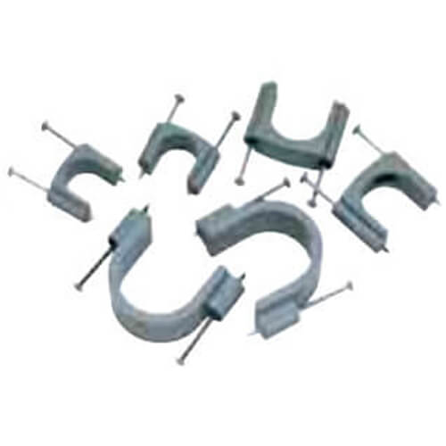 #2 SEU Plastic Insulated Service Entrance Strap (Bag of 25) Product Image