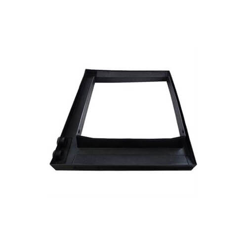 Extra Large Drain Pan Product Image