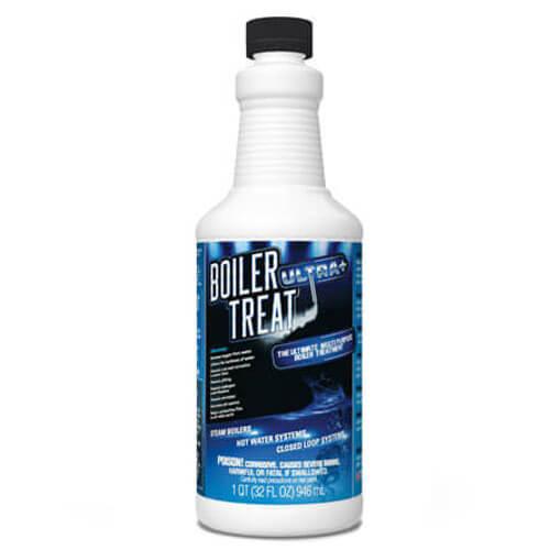 Boiler Treat ULTRA - Multipurpose (32 oz.) Product Image