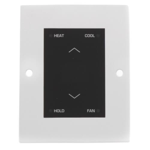 BAYweb Pro 2 Standard Network Thermostat Kit (White) Product Image
