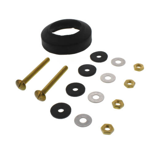 Tank to Bowl Bolt Kit For American Standard Product Image