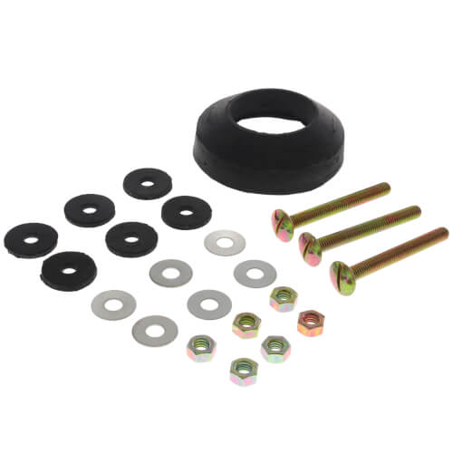 Tri-Tank to Bowl Bolt Kit For American Standard Product Image
