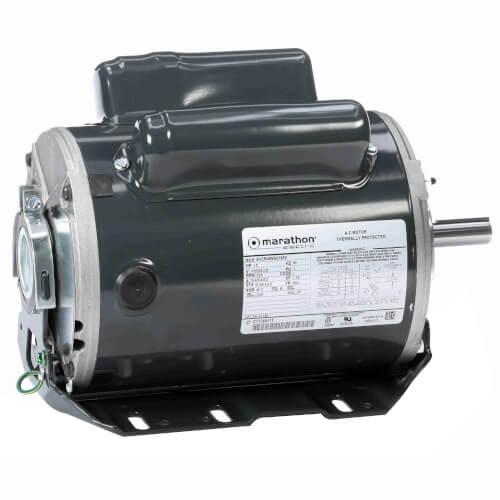 C1160 - Marathon Motors C1160 - General Purpose Motor