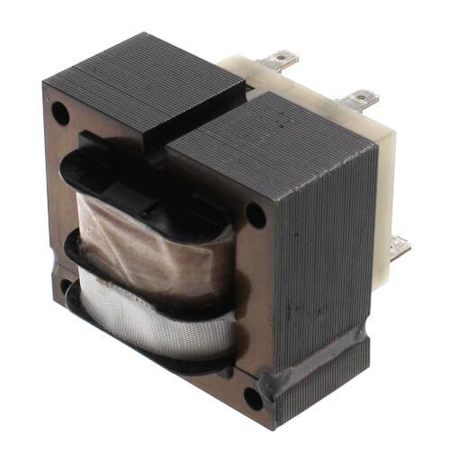 120v/24v 40va Transformer Product Image