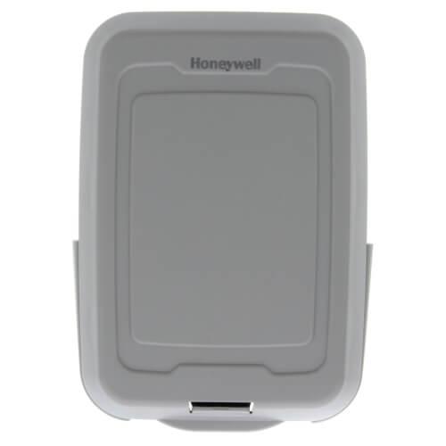 RedLINK Enabled Wireless Outdoor Sensor Product Image