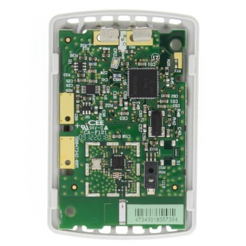 RedLINK Enabled Wireless Indoor Air Sensor Product Image