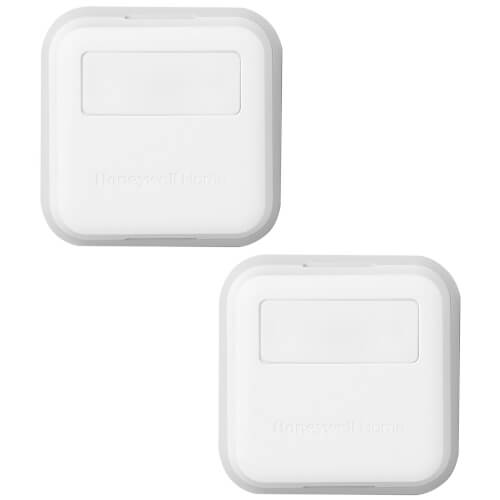 RedLINK Wireless Room Sensor for THX3210WF T10 Pro Thermostat Only (2-Pack) Product Image