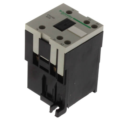 Alternating Control Relay 10A (120V) Product Image