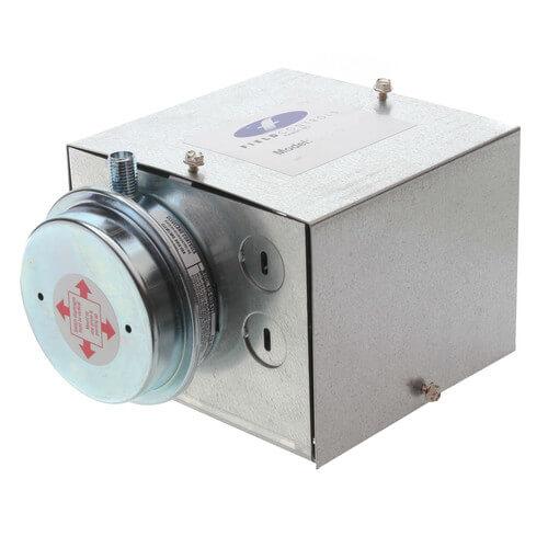 120v Control for CAS-3, CAS-6, CAS-7 Product Image