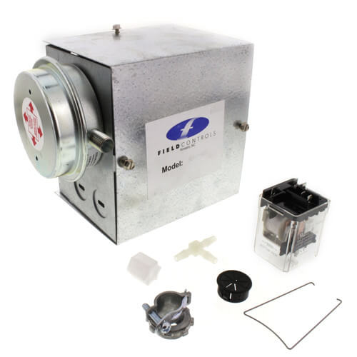 24v Control for CAS-4 Product Image