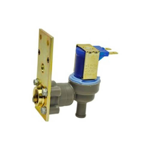 S-101 Coffee Brewer Water Valve (120V) Product Image