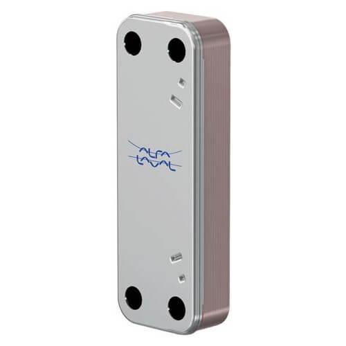 Alfa laval cb 14 купить официальный сайт Пластины теплообменника Kelvion NT 250L Нижний Тагил