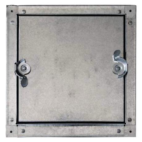 Cdss 6030 18x18 acudor cdss 6030 18x18 18 x 18 self for 18 x 18 access door